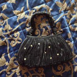 Debriyaj siyahı, tekstil, ipek