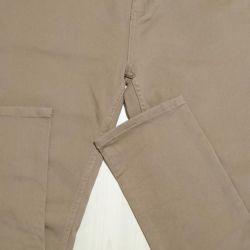 Denim Co skinny new jeans for men