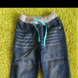 O'stin jeans (pants) ideally