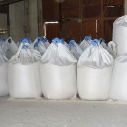 Cement in bags and in bulk, M500 and M400.