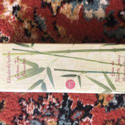 New perfume