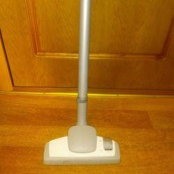 Brush for vacuum cleaner.