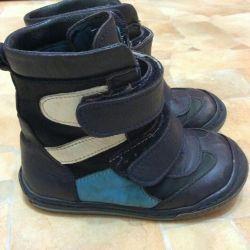 μπότες p 25 bebat