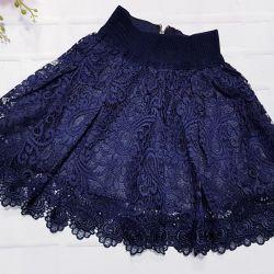School skirts