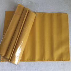 Pleysmati napkins set 4 pcs