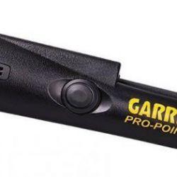 Пінпоінтер Garret Pro Pointer-II