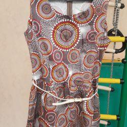 Women's dresses 46-48