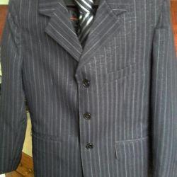 NOU! Suit 3-ka (adus de la Emirate)