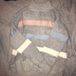 Soft sweater NEW