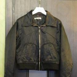 Women's jacket S-M rr. 42-44