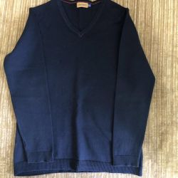 Jumper for the boy Chessford p 140