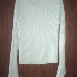Befree sweater