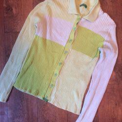 Bayan ceketleri Benetton