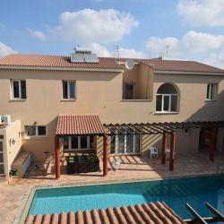 Casa în Strovolos, Nicosia