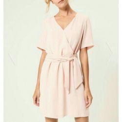 Φόρεμα Mohito
