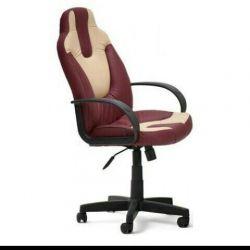 Πολυθρόνα νεο (1)