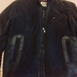 Jacket for men 54 р