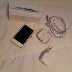 Phone Iphone 5