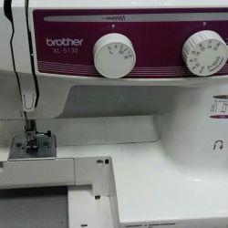 Швейна машина