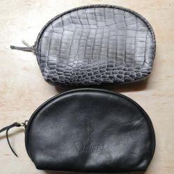 Καλλυντική τσάντα