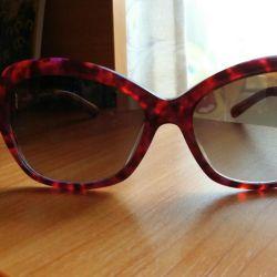 Очки брендовые солнечные 👓🔥🌝🌞☉