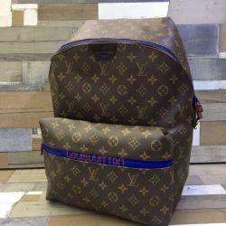 Рюкзак Louis Vuitton Appolo Люкс✅