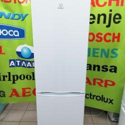 Refrigerator Indesit Sb 185 Deliver Today