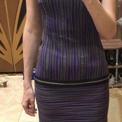 Φόρεμα Έκρηξη