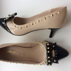 Shoes new size 36
