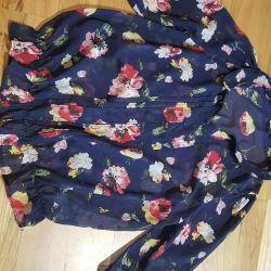 Bluza pentru femei gravide