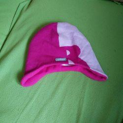 The Reima hat
