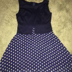 Γυναικεία φόρεμα s-m