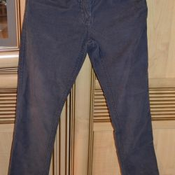 Jeans in excellent condition.