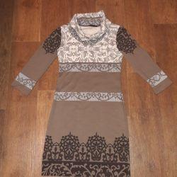 Dress? ♥ Пла