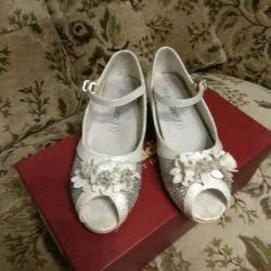 Shoes super 33 size