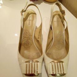 Sandale pentru femei Riarosa