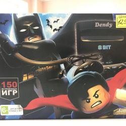 Jocuri Dendy Batman 60