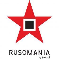 Ρουσομάνια Τσβετάεβα