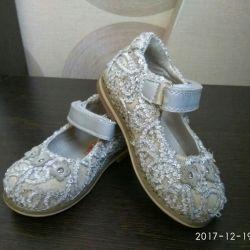 Zebra Shoes 14