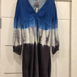 Sheath Nolita Italy dress