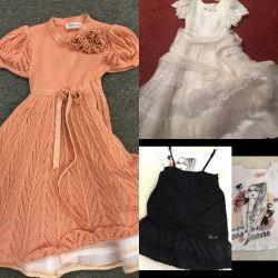 Dresses I Pinco Pallino