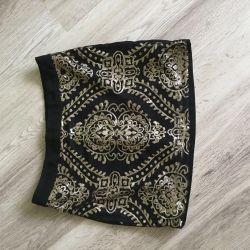 Satılık Skirt
