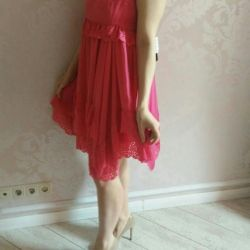 Dress new Byblos