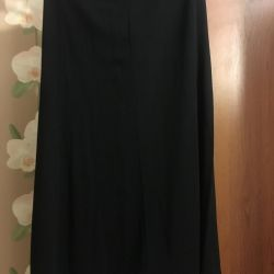 Φανέλα φούστα