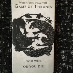 Чехол для iPhone 5 игра пристолов Game of thrones