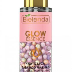 BIELENDA GLOW ESSENCE Makeup Moisturizing Base