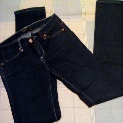 Love Republik Jeans