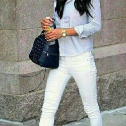 Pantaloni FUN DAY