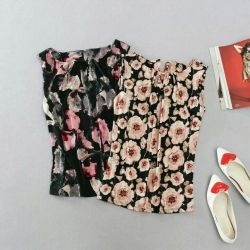 Women's blouse 42-44 size