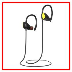 🔥 Bluetooth Kulaklık Kulaklık Awei A888bl Sport